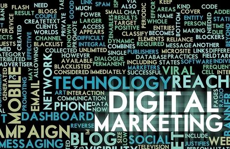Web design company Uganda, SEO Services, Web development, Digital Marketing Service | Digital Marketing Services, SEO & Web Designing Company - Yourneeds.asia | Scoop.it