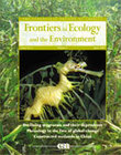 Associations of concern: declining seagrasses and threatened dependent species | Barrier Reef - Dredge Spoil Dumping | Scoop.it