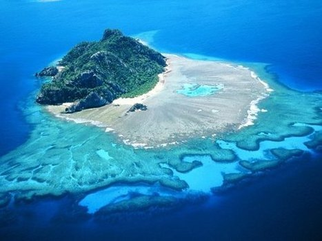 Fiji Islands | Places to see before you die | Scoop.it