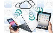 Cloud computing: the lowdown   Benefits of Online Games and Scientific Inquiry..   Scoop.it