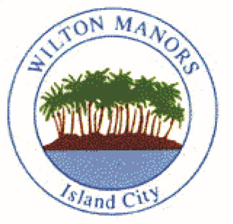 Early Voting Starts Today In Wilton Manors; Other Aug. Events ... | Wilton Manors | Scoop.it