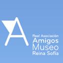 Becas de la Fundación Magnum para su programa Photography ... - masdearte.com | Rafael Borrego Photographer. | Scoop.it