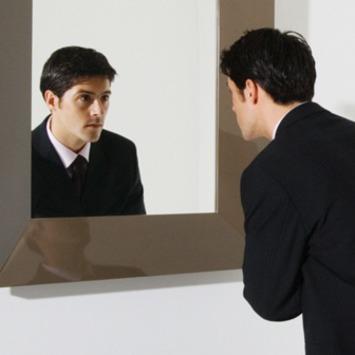 Is Your Leadership Showing? | Coaching Leaders | Scoop.it