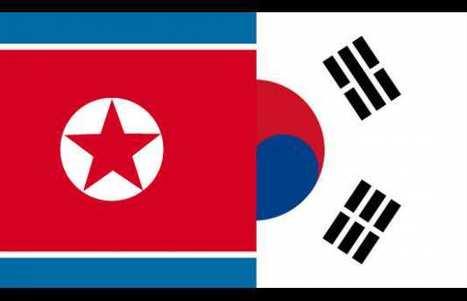 Corées : Pyongyang semble tenté de réanimer le complexe industriel de Kaesong | Corée du Nord, la provocatrice | Scoop.it