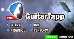 GuitarTapp PRO – Tabs & Chords v2.9.2 Premium Apk   komandroid   Scoop.it