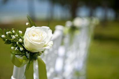 Luxury & Harmony Samui Wedding | Phangan, Phuket Wedding Planner | Bliss Events Thailand | Wedding in Thailand | Scoop.it