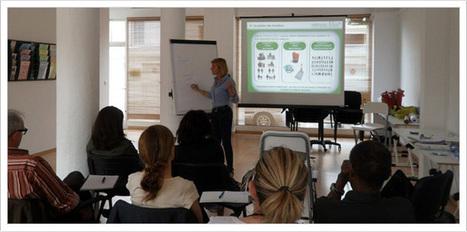 Comment choisir le bon organisme de formation ? | Emploi et formation: l'évolution du marché du travail et de la formation professionnelle | Scoop.it