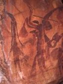 Aboriginal Culture - Aboriginal Religion and Ceremony | K-6 Education | Scoop.it