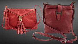 Italian Handbag | Viola71no | Scoop.it