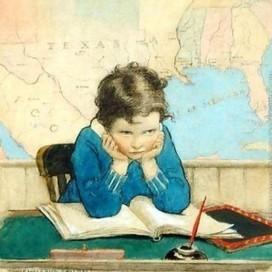 A proposito di Freud | AulaUeb Filosofia | Scoop.it