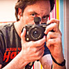 Fujifilm X System and Photography Travel