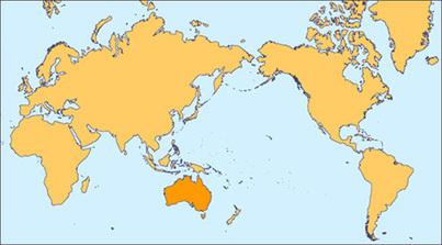 Journeys: Museum Victoria | Migration to Australia (ACHHK115) | Scoop.it