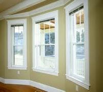 Useful suggestions about window screens nyc | window replacement nyc | Scoop.it