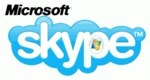 5 Reasons Why Skype Will Be an Office Hit | Entrepreneurship, Innovation | Scoop.it