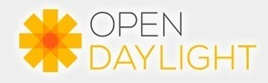 OpenDaylight: Open-source SDN is growing fast - ZDNet | Logiciels libres | Scoop.it