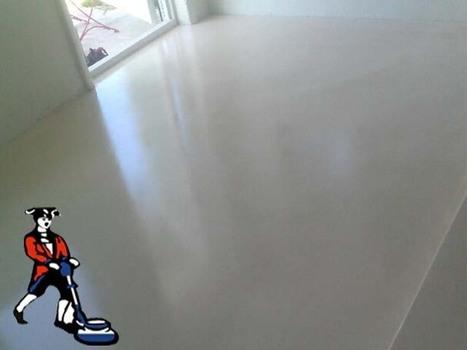 Concrete Floor Staining Fort Lauderdale | Concrete Floor Staining | Scoop.it