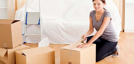 Top quality commercial & residential moving services | Portland Movers Company | Scoop.it