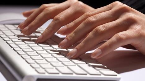 Web'in yeni kahramanları: İçerik küratörleri | içerik küratörlüğü | Scoop.it