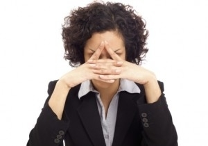 Do You Suffer From Workplace Anxiety? | Life @ Work | Scoop.it