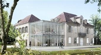 le lieu d'europe à Strasbourg fin 2013 - DNA - Dernières Nouvelles d'Alsace | Actualités d'Alsace | Scoop.it