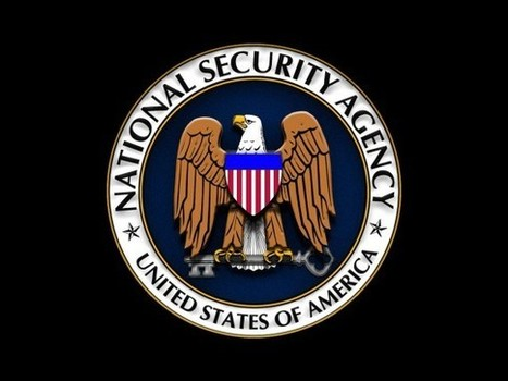 Secret FICA Court, in Violation of the Constitution, Expands NSA Surveillance Powers - Conservative Byte | News You Can Use - NO PINKSLIME | Scoop.it