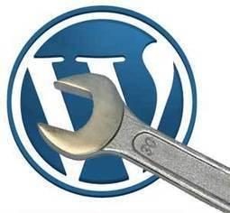 Wordpress 3.9 Beta, Appena Rilasciata, Eccone le Caratteristiche | Classetecno- SEO, Wordpress, Webmarketing | Scoop.it