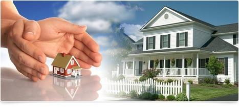 1 BHK   2 BHK  3 BHK   Raj Nagar Extension   Noida Extension   Residential Projects   Real estate in raj nagar extension   Scoop.it