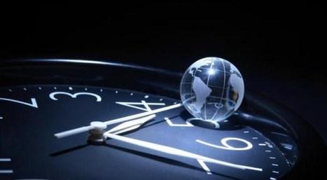 Google contra el tiempo | Tecnocinco | Scoop.it