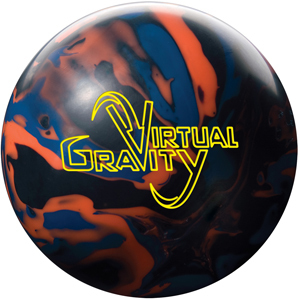 Virtual Gravity | BOWLING | Scoop.it