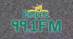 Aux Philippines, Pampers fait beaucoup de bruits | innovation | Scoop.it