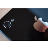 Olloclip Advances iPhone Camera Capabilities With 3D Printing | 3D Printing and Fabbing | Scoop.it