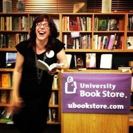 9 Tips for a Successful Author Event | Self Publishing Reviews | Scoop.it