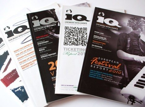 Publish Your Magazine – Outsource Your Design Projects   Desktop Publishing and Graphics Design   Scoop.it