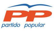 El PP considera probado que el caso contra Bárcenas fue un montaje de Rubalcaba | PPitorreo | Scoop.it