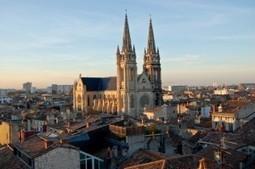 Immobilier à Bordeaux : Les meilleurs quartiers pour s'installer - Blog Pikadom | Immobilier en France | Scoop.it