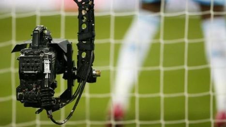 How to watch the World Cup in the US without paying for TV | Disruptive technologies | Scoop.it