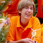 Han Mertens van het Stedelijk Gym wint Biologie Olympiade - Nijmegenleeft.nl | betavakken-VO | Scoop.it