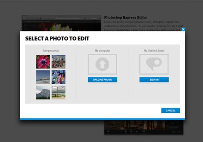 20 tools om je foto's te bewerken | Edu-Curator | Scoop.it