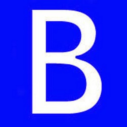 Bajaj Allianz Life Insurance: Insurance by Bajaj Allianz Life Hiring 40,000 New Agents after the Exit of StanChart | bajajalianzlife | Scoop.it