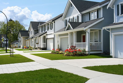 Property Management Company Idaho | Property Management Company Idaho | Scoop.it