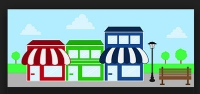 Small Retailers ... Game Changing Capabilities to Consider | Improving creativity and innovation | Scoop.it