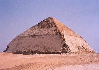 Pyramids Tour to Dahshur & Sakkara - Powered by em.com.eg | Cairo excursion | Scoop.it