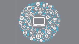 Social media and the modern caregiver | #ALS AWARENESS #LouGehrigsDisease #PARKINSONS | Scoop.it