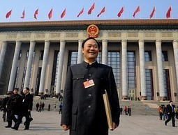China's Auto Industry Eyes Subsidies For Electric, Hybrid Cars - Forbes | AP micro research paper | Scoop.it