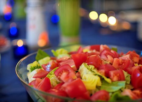 Le non-régime de l'été : et si vous écoutiez vos sensations alimentaires ? | Image Corporelle et Nutrition | Scoop.it