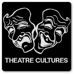 """Amalia respire profondément"" d'Alina Nelega | Theatre Cultures | Culture Roumanie | Scoop.it"