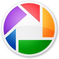 Photos : Google va fermer Picasa | Communication 2.0 (référencement, web rédaction, logiciels libres, web marketing, web stratégie, réseaux, animations de communautés ...) | Scoop.it