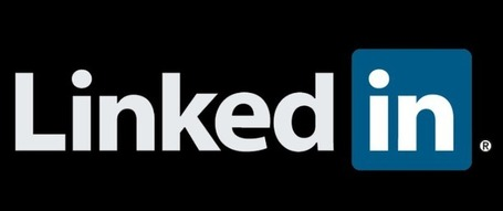 LinkedIn Cheat Sheet: 5 Tips for a Professional Profile - Careerealism | SM | Scoop.it