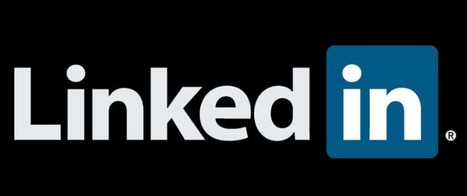 LinkedIn Cheat Sheet: 5 Tips for a Professional Profile - Careerealism | digital marketing strategy | Scoop.it