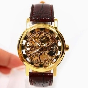 Cheap Offers on Best Mens Watches: Healthy Tips That Assist You Buy Best And Affordable Men's Watches! | Mens Watches UK | Scoop.it